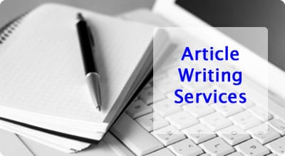 article writing services Article writing services