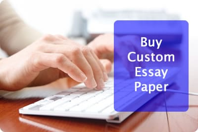 custom Technology papers