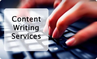 content writing services content writing services