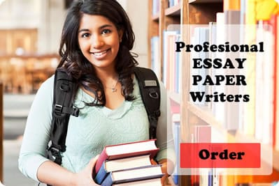 essay paper writers Paper writer 