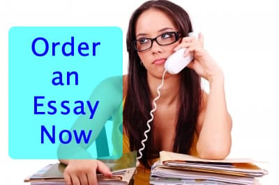 order an essay Order essay online