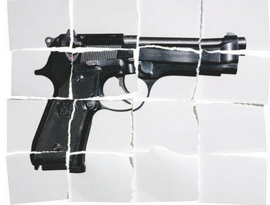 the gun control essay Argumentative essay on gun control gun control essay gun control a problem that has developed recently in our society is the debate over gun control many questions .