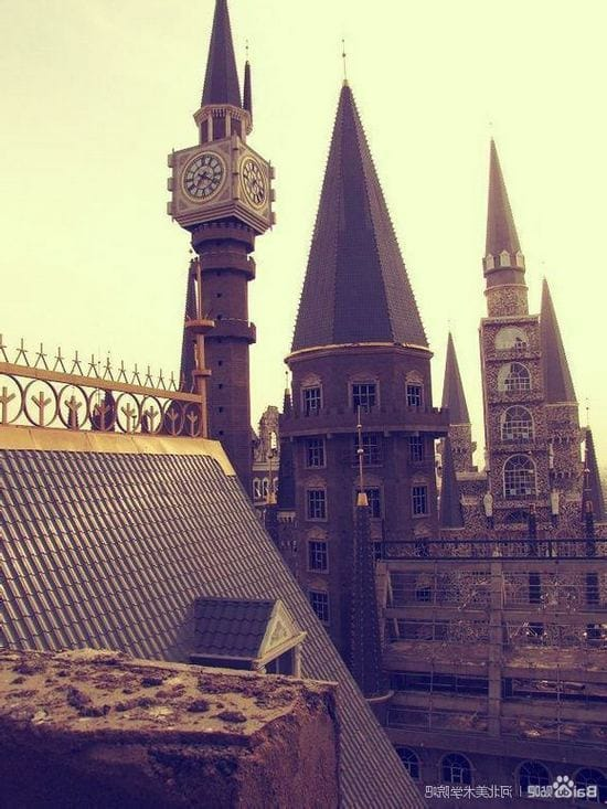 Harry potter controversy essay