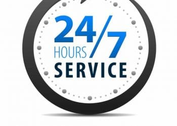 24/7 hour writing service