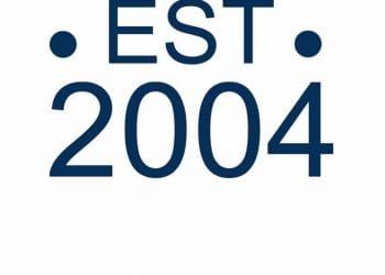 pro essay established in 2004